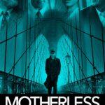 Öksüz Brooklyn İndir (Motherless Brooklyn) Dual 1080p TR Dublaj
