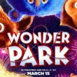 Mucizeler Parkı İndir – Türkçe Dublaj 1080px 2019 – Dual