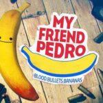 My Friend Pedro İndir – Full PC Türkçe