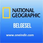 National Geographic – Isır Sok Öldür İndir – Türkçe Dublaj 1080p