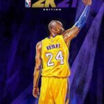 NBA 2K21 İndir – Full PC
