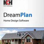 NCH DreamPlan Plus İndir – Full v6.08