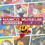 Namco Museum Archives Vol. 1 İndir – Full PC