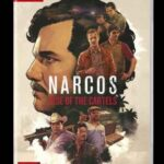 Narcos Rise of the Cartels İndir – Full PC Türkçe