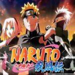 Naruto Shippuuden Tüm Bölümler İndir – Türkçe Altyazılı 720p