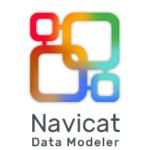 Navicat Data Modeler Full İndir – v3.0.14