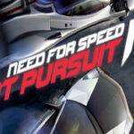 Need for Speed Hot Pursuit Full İndir – PC Türkçe