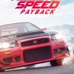 Need For Speed Payback Türkçe Yama İndir + Kurulum