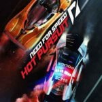 Need for Speed Hot Pursuit Remastered İndir – Full PC