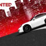 Need for Speed Most Wanted 2 İndir – Full + DLC Türkçe