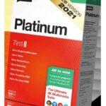 Nero Platinum Suite 2021 İndir – Full v23.0.1010 Türkçe