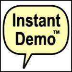 NetPlay Instant Demo İndir – Full v10.00.08