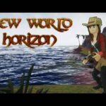 New World Horizon İndir – Full PC