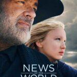 Dünyadan Haberler İndir (New of the World) TR Dublaj 1080p Dual