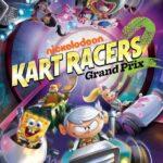 Nickelodeon Kart Racers 2 Grand Prix İndir – Full PC