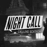 Night Call İndir – Full PC + Torrent