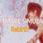 Nightmare Simulator 2 Rebirth İndir – Full PC
