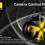 Nikon Camera Control Pro İndir – Full Türkçe v2.33.10