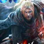 Nioh Complete Edition İndir – Full PC Türkçe