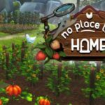 No Place Like Home İndir – Full PC