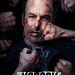 Nobody İndir – 2021 Türkçe Altyazılı 1080p