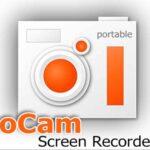 OCam Pro Full v515.0 + Video Kayıt Programı Türkçe