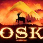 OSK İndir – Full PC Macera Oyunu