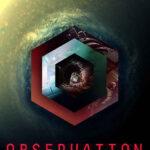 Observation İndir – Full PC