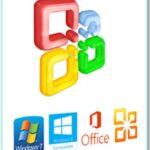Office 2010 Toolkit İndir – Full Office Lisanslama v2.6.4ia