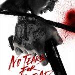 Ölenle Ölünmez İndir – Türkçe Dublaj 1080p TR-EN Dual