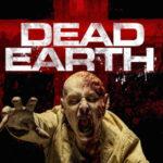 Ölü Dünya İndir (Dead Earth) 2020 Türkçe Altyazılı 1080p