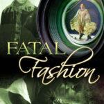 Ölümcül Moda İndir (Fatal Fashion) Türkçe Dublaj 1080p Dual