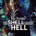 One Shell Straight to Hell İndir – Full PC