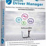 OneSafe Driver Manager İndir – Full v5.3.543
