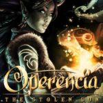 Operencia The Stolen Sun İndir – Full PC