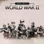 Order of Battle World War 2 İndir – Full PC + DLC