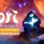Ori And The Blind Forest Definitive Edition İndir – Full PC Türkçe