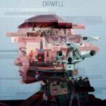 Orwell Keeping an Eye on You İndir – Full PC