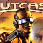 Outcast 1.1 İndir – Full PC Aksiyon Oyunu