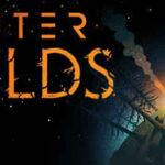 Outer Wilds İndir – Full PC + Kurulum