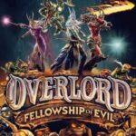 Overlord Fellowship of Evil İndir – Full PC