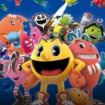 Pac-Man and the Ghostly Adventures İndir – Full PC