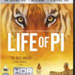 Pinin Yaşamı İndir – Türkçe Dublaj 1080p + 4K Dual