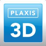 PLAXIS 3D 2013 / 2D İndir – Full v8.6