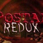 Postal Redux İndir – Full PC
