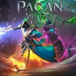 Pagan Absent Gods İndir – Full PC