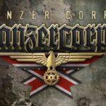 Panzer Corps Gold İndir – Full PC