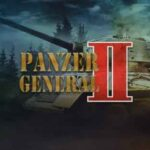 Panzer General 2 İndir – Full PC Strateji Oyunu