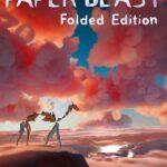 Paper Beast Folded Edition İndir – Full PC