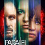 Paralel Zihinler (Parallel Minds) 2020 Türkçe Altyazılı 1080p